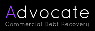 Free Commercial Debt Recovery and Debt Collection